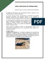 instrumentacion-1-1.docx