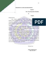 LAMPIRAN (2).pdf