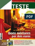 ProTeste.-.Ed.n275.-.Dezembro.2006.pdf