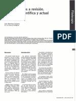 Dialnet-FitohormonalesARevisionUnaVisionCientificaYActual-4989957.pdf