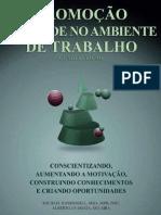 Promoção de Saúde no Ambiente de Trabalho - 4ª edição.pdf