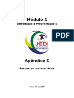 Apêndice C