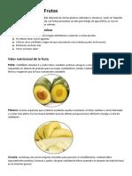 nutricion 2 (Autoguardado).docx