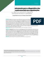 Aplicacao de instrumento para o diagnostico dos fatores de risco psicossociais nas organizacoes.pdf