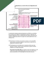 Diagnóstico de Dolor Abdominal.docx