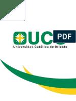 1. CREENCIAS DE AUTOEFICACIA (1).pptx