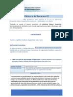 Formato Bitacora #2.docx
