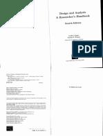 Keppel & Wickens. Libro. 2004. Design and Analysis. A Researcher%27s Handbook-Pearson. 3.pdf
