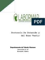 PROTOCOLO DE DOTACION LABORMAR.docx