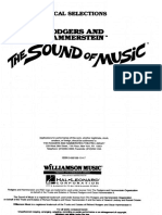 sound_of_music.pdf