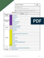 MC-01 Manual Contratistas ACTUALIZADO