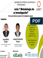 Plantilla PPT COGA 2018.pptx
