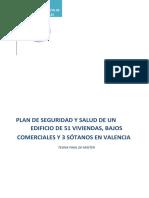 PLAN DE SEGURIDAD Y SALUD.docx