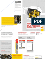 Shell Omala Brochure