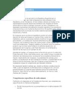El Poder Legislativo.pdf