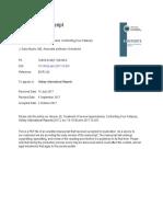 hiperk.pdf