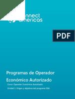 Programas_OEA