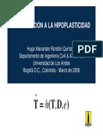 intro a la hipoplasticidad- HUGO A RONDON Q.pdf