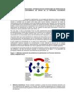 343931239-Perfil-de-Proyecto.docx