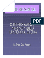 CSJLA_D_RELACION_PROCESAL_Dr_Pablo_Diaz_30092010 derecho de accion.pdf
