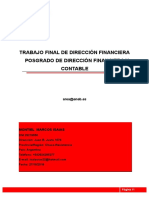 Direccion Financiera_Montiel Marcos
