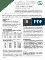 Anexo 03 - Formato de POSTER de Proyecto (2)-merged.pdf