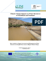 W-21  Climate Change Impacts on Water Resources of Somaliland and Puntland_0.pdf