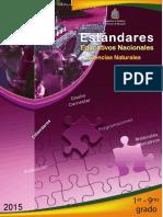 2._Estandares_de_Ciencias_Naturales_1-9_grado.pdf