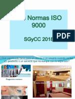 Las Normas ISO 9000 2015 hasta punto 8_MP_modif_2018.pdf