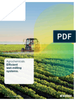 Brochure Agrochemicals 2016 En