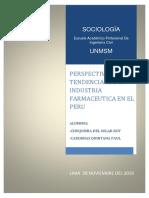 industria-farmaceutica-parte-1.docx