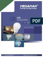 08-CFL_Collection_100V_120V_127V.pdf