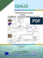 W-16 Somalia Flood Forecasting System.pdf