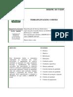 DER PR terraplenagem.pdf