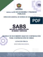 DBC-LP-BERMEJO.docx