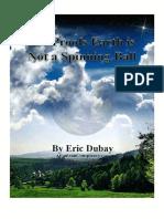 Dubay Eric - 200 provas que a Terra não é uma bola giratória.pdf