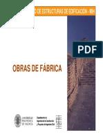 ObrasFábrica.pdf