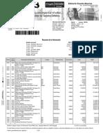 Extracto_Cuenta de Ahorros_ABR_MAY-JUN 2018.pdf