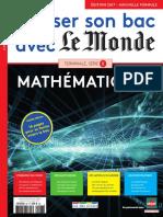 reviser_son_bac_avec_le_monde_mathematiques.pdf