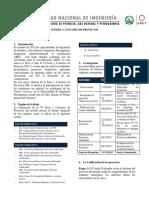 INFORME VI FERIA Y CONCURSO DE PROYECTOS (2).docx