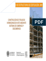 Construccion+Forjados.pdf