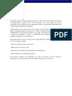 Jardini.pdf