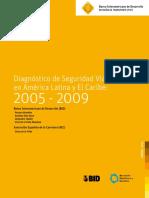 Diagnóstico-de-seguridad-vial-en-América-Latina-y-El-Caribe-2005---2009.pdf