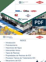 Conceptos Básicos  - Operaciones.pdf