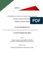 T1 LOZADO E - LEMA L (AVANCE DE PROYEECTO).docx