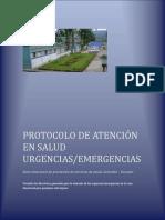 protaurgencias.docx