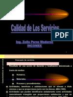 CALIDAD EN SERVICIOS+SERVUCCION VER_2013