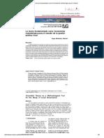 La teoría fundamentada como herramienta metodológica para el estudio de la gestión pública local.pdf