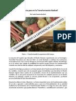 Transformación-Radical. Alejandra perciavalle.pdf