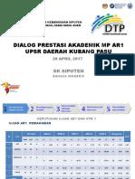 Pill Dialog Prestasi Ar1 2017 (Bahasa Inggeris)
